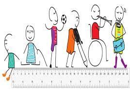 inclusion escolar dibujos - Buscar con Google