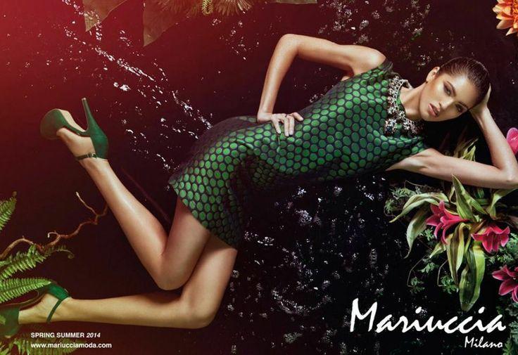 http://www.micolcirid.it/2014/05/mariuccia-milano-stile-ed-eleganza-per.html  #fashion #style #stylish #love #TagsForLikes #me #cute #photooftheday #nails #hair #beauty #beautiful #instagood #pretty #swag #girl #girls #design #model #dress #heels #styles #outfit #purse #jewelry #shopping #glam #mariucciamilano #mariucciamilanostore @mariuccia_milano