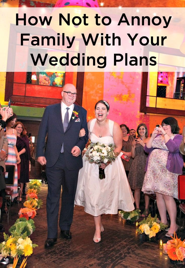 """Asking a family member to film your wedding? Skip asking a guest to """"work"""" during the wedding by using the free WeddingMix app to auto-collect everyone's photos & videos for your amazingly affordable wedding video!"""