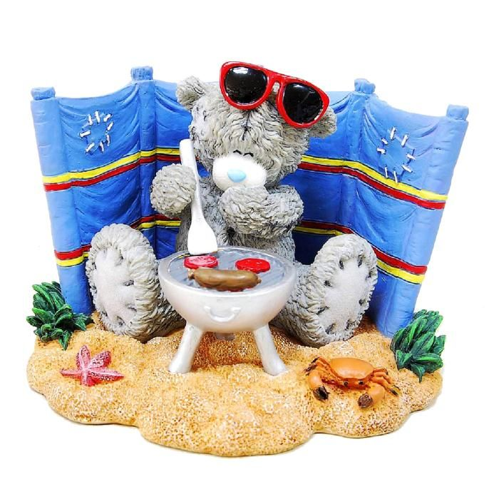 2436 Best I Collect Me To You Bears Tatty Teddy Images