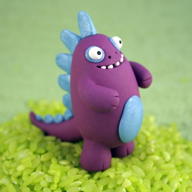 Image Result For Monsters University Toys Play Doh Scare