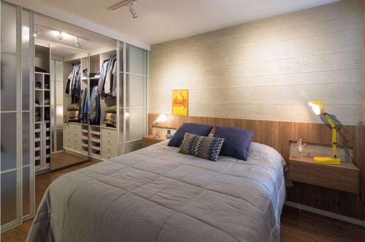 아파트 인테리어 - 젊은 부부를 위한 도심 속 오아시스, Trama Apartment : 네이버 블로그