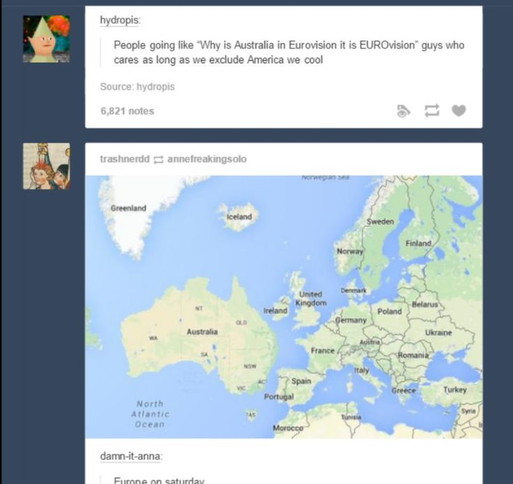 Hetalia Eurovision 2015 - Australia 》this got me laughing for like twenty hours straight