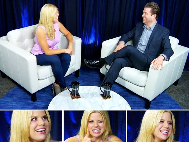 "Megan Hilty talks Bernadette Peters, ""terrifying"" nude scenes, and more: http://www.broadway.com/buzz/160487/smash-star-megan-hilty-on-celeb-guest-stars-famous-blondes-and-terrifying-nude-scenes/"