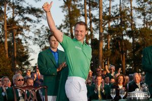 Champions biographies – Chi è Danny Willett? http://www.dotgolf.it/56630/champion-biography-danny-willett/