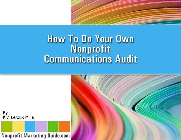 how to audit your own communication skills Student-supervisor skills audit and assessment tool for qut higher degree by  research students  course learning objectives and your own training/career  goals in order to plan your  e-grad school leadership and communication.