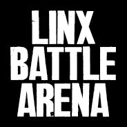 I've taken Battle Royal in a new direction with Linx Battle Arena on the PC
