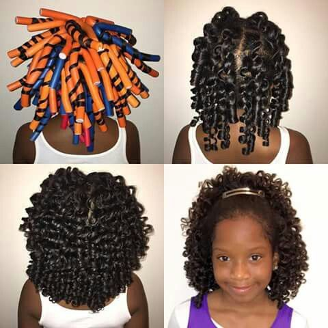 child natural hair styles 1000 ideas about hairstyles on 8143 | 38fd68181f27ddea24de113c4f609c36