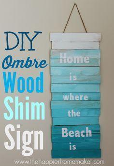 Best 25+ Beach Decor Bathroom Ideas On Pinterest | Beach Bedroom Decor, Beach  Decorations And Beach Theme Bathroom