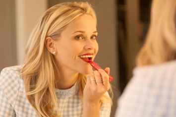 22 Times Reese Witherspoon Proved Being A Southern Belle Is A Way Of Life