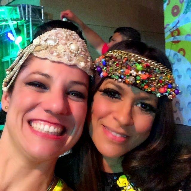 KELBA VARJÃO: Domingo de Carnaval DELUXE!!!!!!!!!!!!!!!!!!!!!!!!!!!!!!!!!