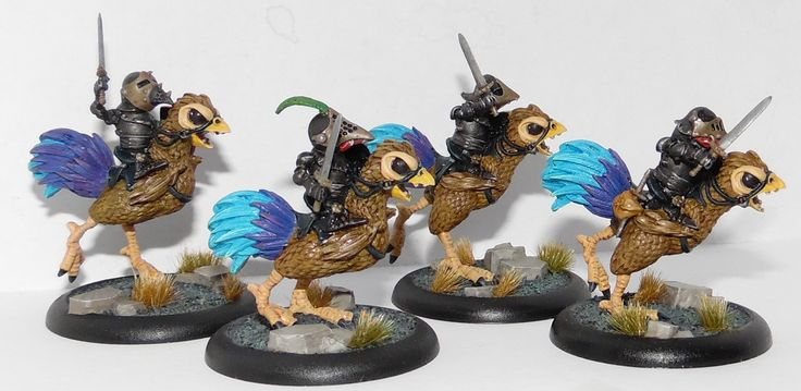 Beasts of War, Warhammer 40K, Warmachine, Flames of War, Wargaming News, Boardgames   Groups   Hobby & Painting Town Square   Forum   What are you painting now?
