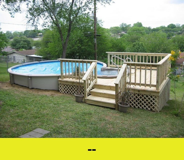 Diver Costume Lettuce Garden Dish Garden Pool Privacy Ideas In Ground Pools Above Ground Pool Pool