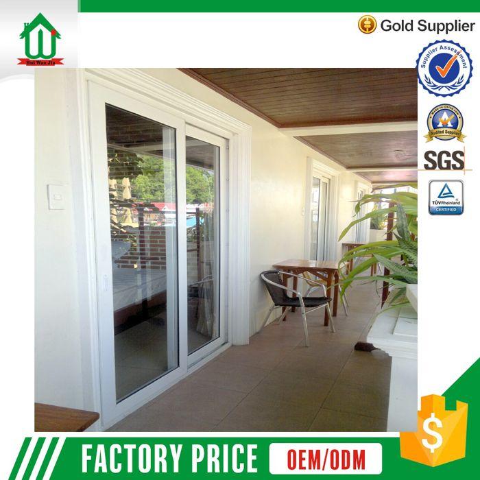 Aluminium Sliding Door Philippines Price And Design Aluminium Sliding Doors Sliding Doors Design