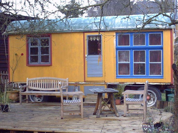Zirkuswagen_33.jpg.jpg (1280×960)