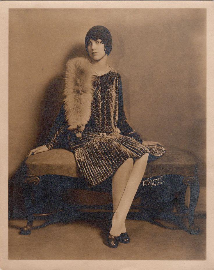 10 Best 1920s Fashine Images On Pinterest Roaring 20s