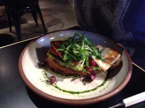 Millone's Ristorante, Baulkham Hills: See 31 unbiased reviews of Millone's Ristorante, rated 3.5 of 5 on TripAdvisor and ranked #20 of 58 restaurants in Baulkham Hills.