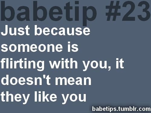 : People Feelings, Babes Bro Tips, Babes Tips, Quotes, Probs Tips, Some People, Tips ️Lif, Truths, Babetip Advice