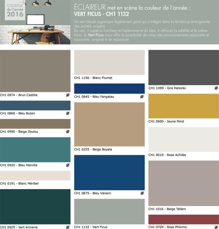 les 25 meilleures id es concernant peinture seigneurie sur pinterest la seigneurie peinture. Black Bedroom Furniture Sets. Home Design Ideas