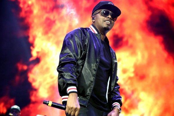 Which Nas album do you think made it to No. 1?https://t.co/8i1zvcTG7A   XXL Magazine (XXL) April 13 2017  #honesttrackz