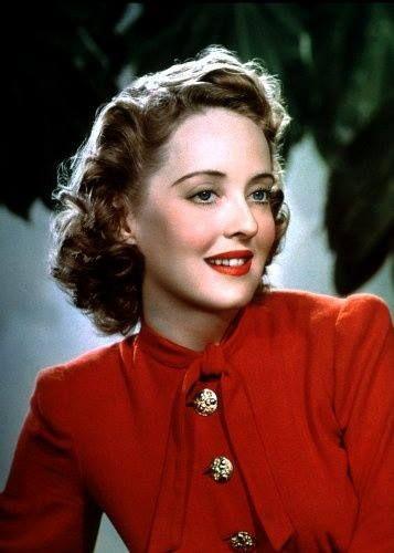 106 Best Actors Amp Actresses Images On Pinterest