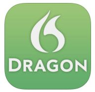 https://itunes.apple.com/us/app/dragon-dictation/id341446764?mt=8 Dragon Dictation App (Free) - Speak to text