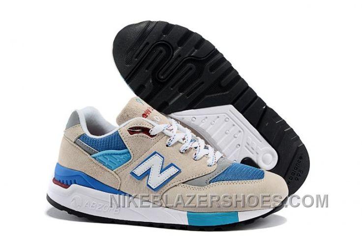 https://www.nikeblazershoes.com/balance-998-men-beige-blue-new.html BALANCE 998 MEN BEIGE BLUE NEW Only $65.00 , Free Shipping!