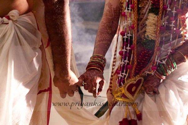 Hindu Wedding Invitations Toronto: 1000+ Ideas About South Indian Weddings On Pinterest