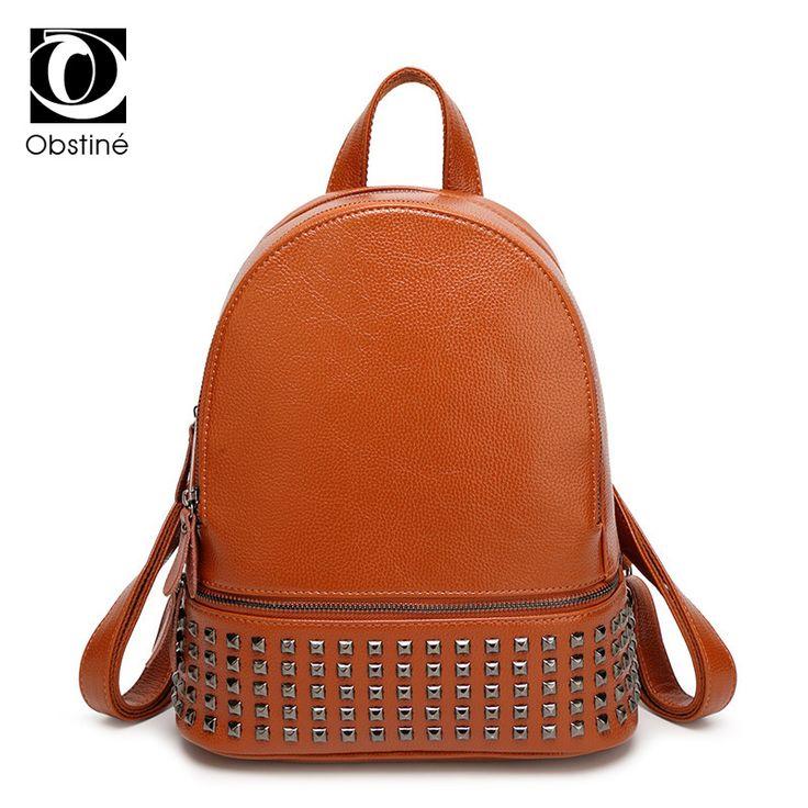 142 best Backpacks images on Pinterest | Women's backpacks, School ...