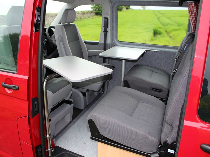 Official Volkswagen T6 supplier.The Jura is a fixed high top campervan with toilet and seating for 4. Fully tested to European Whole Vehicle safety levels.