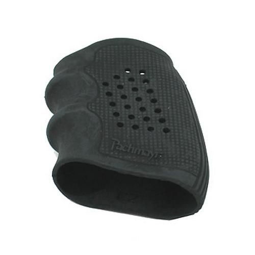 Tactical Grip Glove CZ 75/85