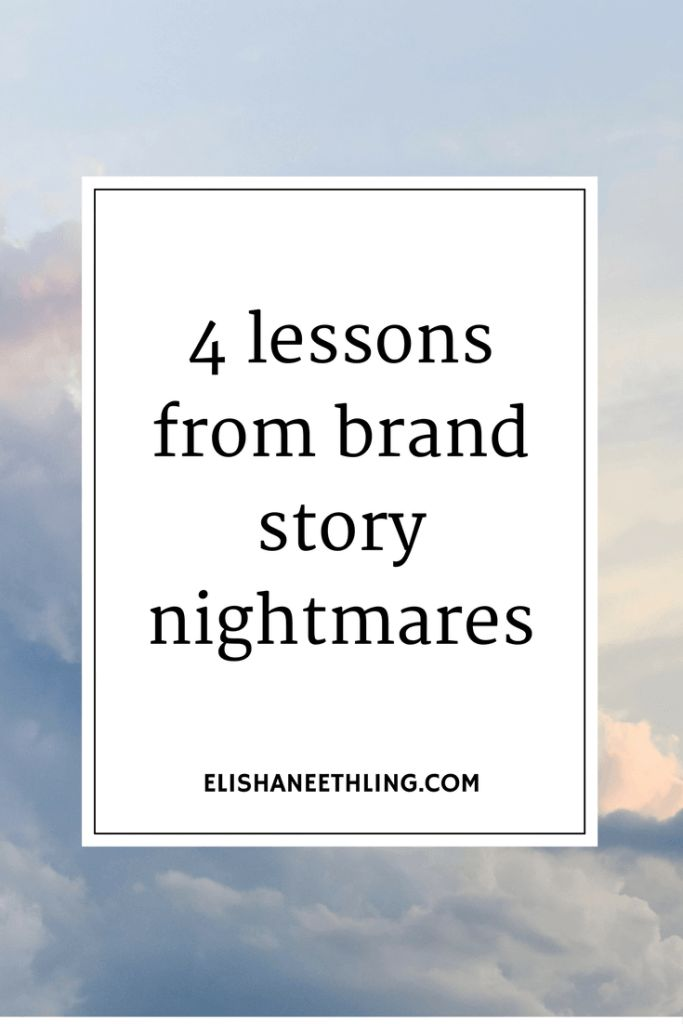 Best 25+ Personal brand statement ideas on Pinterest Vision - mission statement for resume