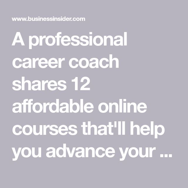 Best 25+ Career coach ideas on Pinterest Career planning, Wow - career live