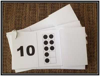 Math Coach's Corner: Teaching Number Bonds. Number bonds form the understanding needed to perform mental computations and work flexibly with numbers. Read more and see tools for instruction. Includes a free Shake and Spill game!