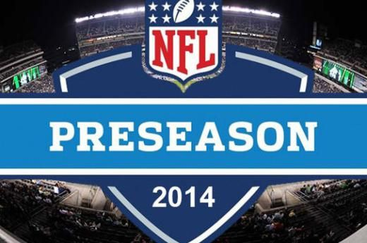 NFL Preseason: Week 4 Predictions http://www.eog.com/free-picks/nfl-preseason-week-4-predictions/