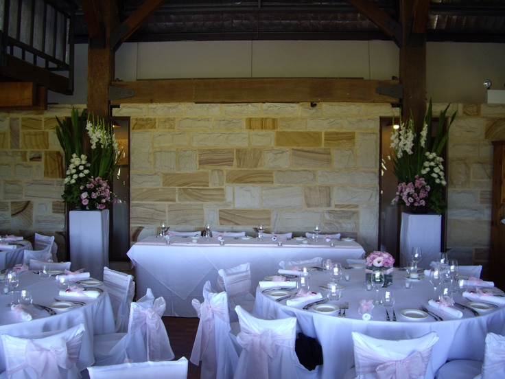 #bridaltable #weddingreception