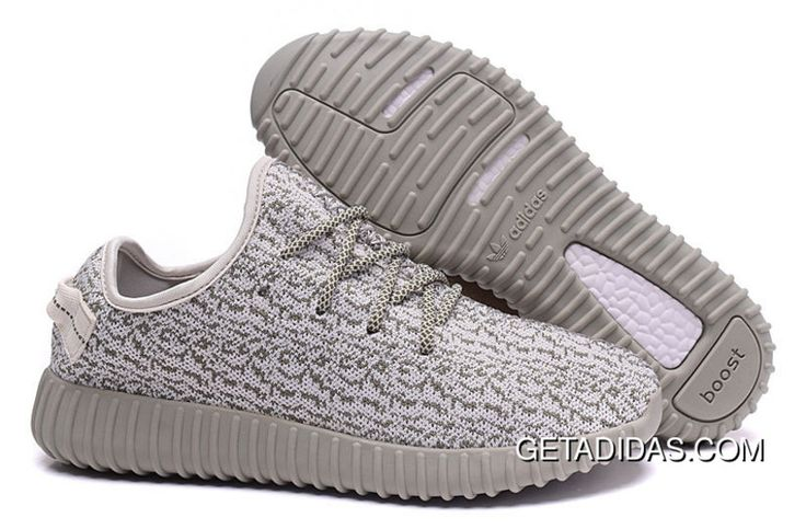 http://www.getadidas.com/mens-adidas-yeezy-boost-350-moonrock-shoes-offwhite-grey-topdeals.html MENS ADIDAS YEEZY BOOST 350 MOONROCK SHOES OFF-WHITE/GREY TOPDEALS Only $68.56 , Free Shipping!