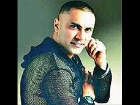 Thanda Thanda Pani By Baba Sehgal Audio Only