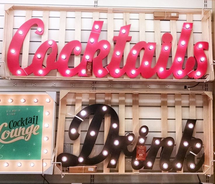 On MG - 3 Things You Should Do This Weekend In NYC #weekendfun #weekend #cocktails #decor