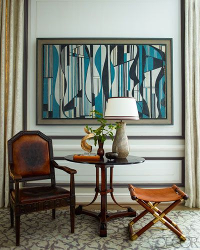 Interior Designe Painting Extraordinary Design Review