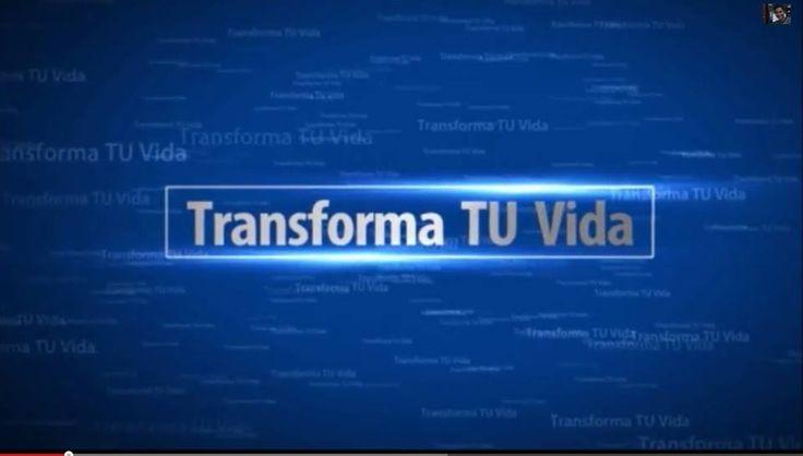 Esta oración parece imposible para muchos, y esa puede ser su realidad. Lo que te quiero decir hoy, es que tienes el poder de TRANSFORMAR TU VIDA en este preciso momento, solo debes tomar una decisión.  Te atreves? Déjame un SI o un NO en la zona de Comentarios. #Teatreves #Imposible #Transformar #Vida #Decisión #DiegoGiraldo #Cambiaelchip #DiegogOnline  5 Vídeos GRATIS. Ingresa aquí--->http://negociodevanguardia.com/diegogiraldoonline