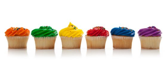 Bakery-Logo-Designs.jpg 560×227 pixels