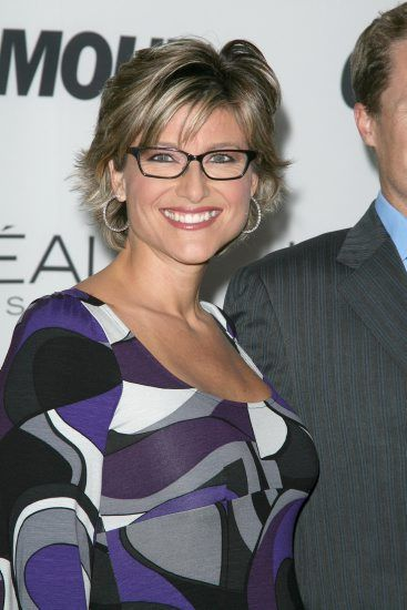 Ashleigh Banfield Picture 18