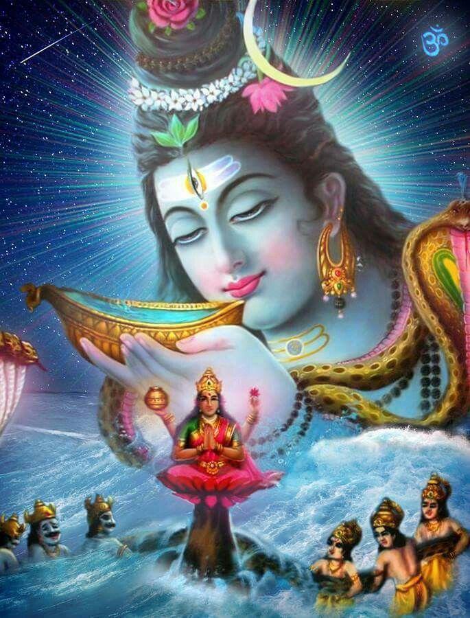449 best lord shiva images on pinterest lord shiva shiva and om om namah shivaya lord shiva art history krishna positive quotes goddesses drama spiritual deities voltagebd Gallery