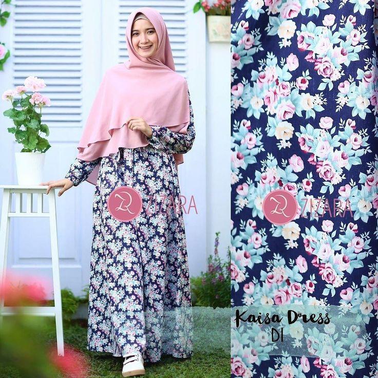 Gamis Zizara Kaisa Dress D1 - baju muslim wanita baju muslimah Kini hadir untukmu yang cantik syari dan trendy . . Detail : - bahan katun jepang - resleting depan support busui - cutting dada nyaman utk ibu hamil - tali kanan dan kiri bisa diikat depan/belakang - saku di kanan rok - lebar rok 2.3m . . S : LD 98 PB 135 M : LD 100 PB 137 L : LD 104 PB 140 XL : LD 110 PB 142 . . Ready size M L Harga Rp 200.000 (gamis saja) . . http://ift.tt/2gIHDRM http://ift.tt/2gjTsdw http://ift.tt/2gINPJN…