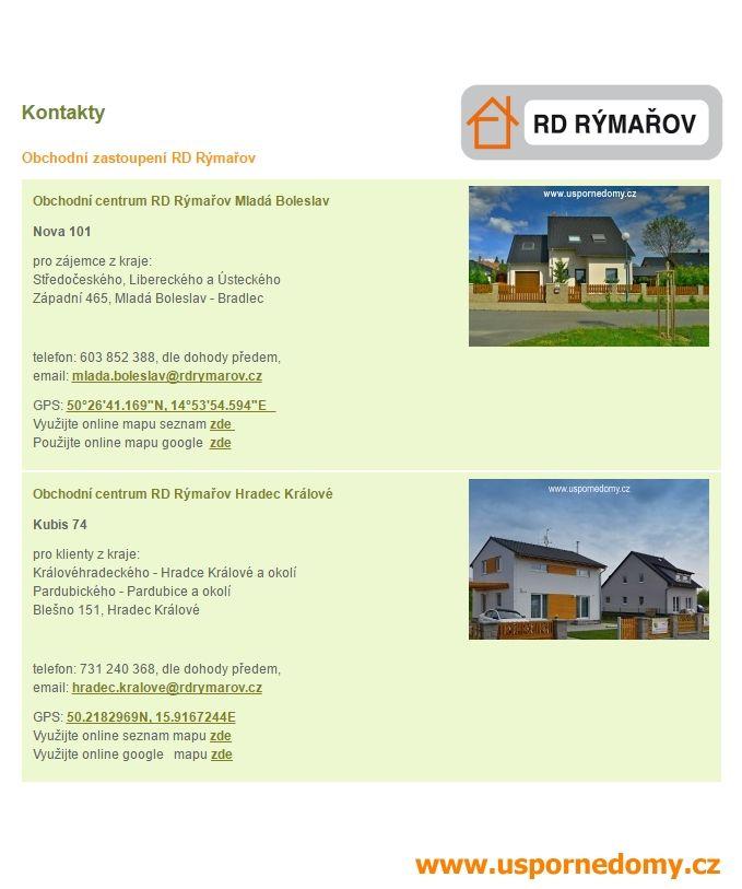 Katalog_2017_09_kontakty_www.uspornedomy.cz