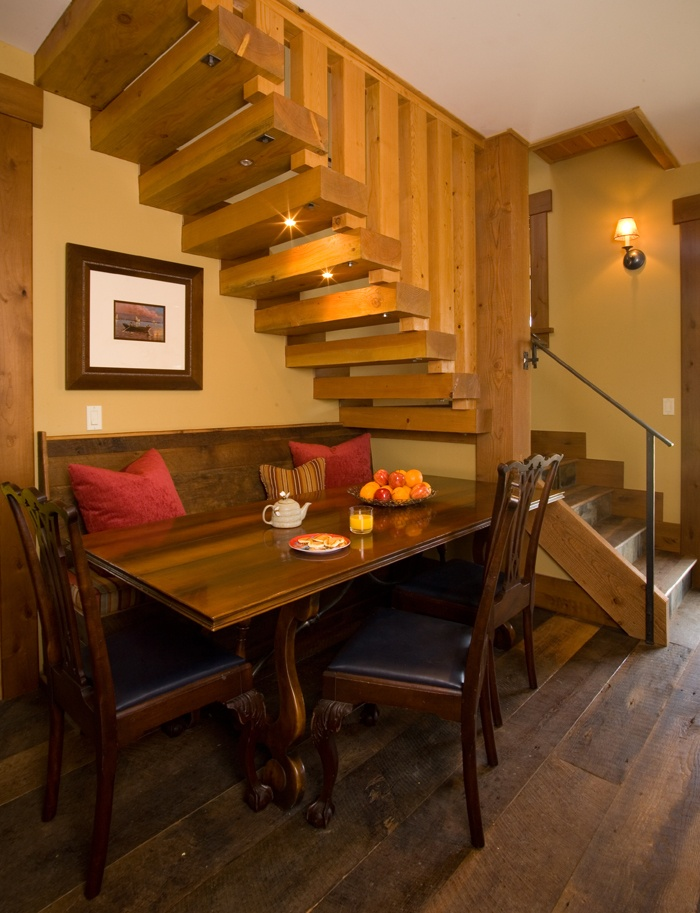 1000 Images About Tahoe Mountain Home Award Winners On Pinterest