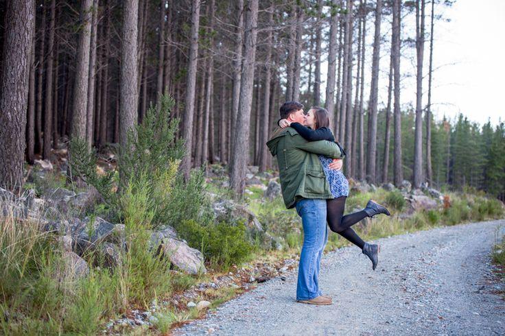Couple shoot Portfolio | Swift Photography