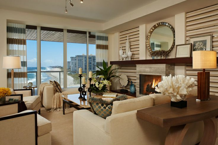 Pin by alexandra noonan on the florida condo pinterest for Interior designs unlimited