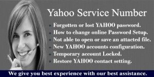 Yahoo messenger connection issue has expanded extensively with the progressing time. These inconveniences don't give a client a chance to login to the messenger, introduced on PC or android device because of either reason.  There are some reasons for Yahoo messenger not interfacing or connecting with the server as association issues on iPhone/iPad, Blackberry gadget, Mac through web or intermediary; can probably be one of them. Similarity problem with the most recent version of Windows OS…